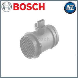 GENUINE BOSCH AIR MASS SENSOR 0280218069