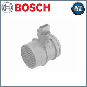 GENUINE BOSCH AIR MASS SENSOR 0280218076