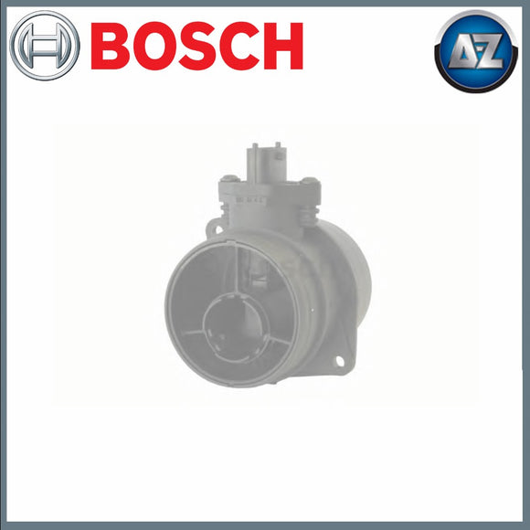GENUINE BOSCH AIR MASS SENSOR 0280218130