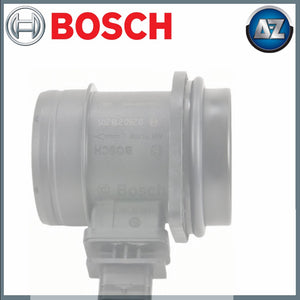 GENUINE BOSCH AIR MASS SENSOR 0280218205