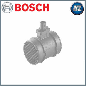 GENUINE BOSCH AIR MASS SENSOR 0280218244