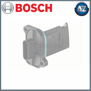 GENUINE BOSCH AIR MASS SENSOR 0280218250