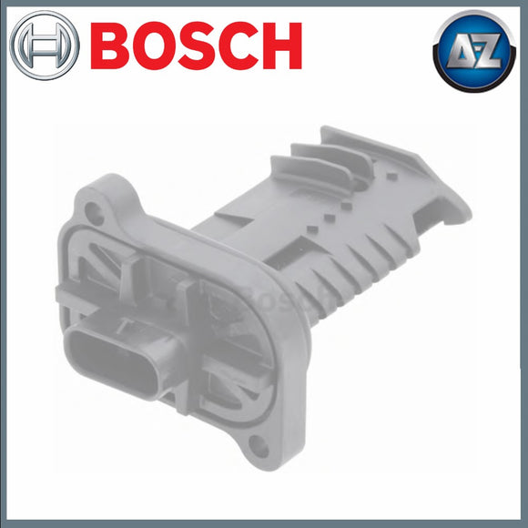 GENUINE BOSCH AIR MASS SENSOR 0280218266