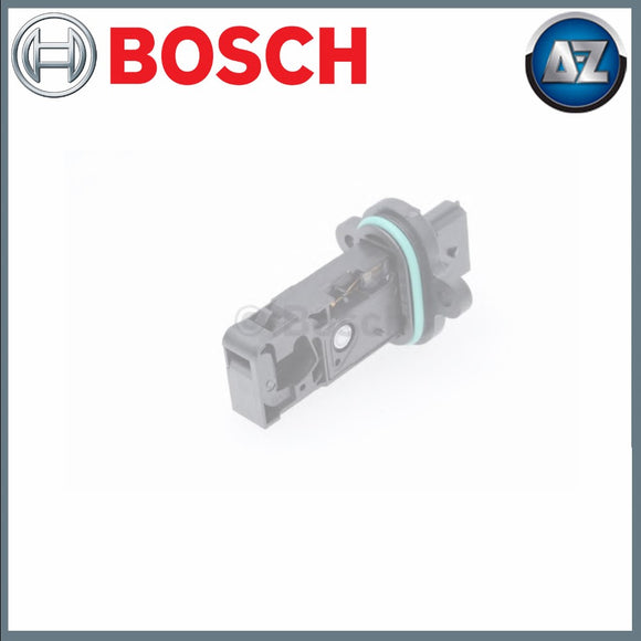 GENUINE BOSCH AIR MASS SENSOR 0280218293