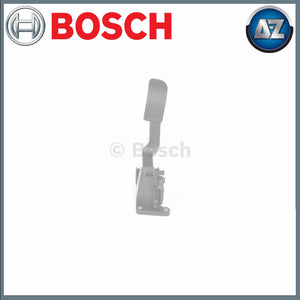GENUINE BOSCH ACCELERATOR PEDAL KIT 0281002334