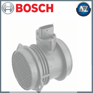 GENUINE BOSCH AIR MASS SENSOR 0281002443