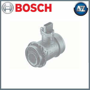 GENUINE BOSCH AIR MASS SENSOR 0281002463