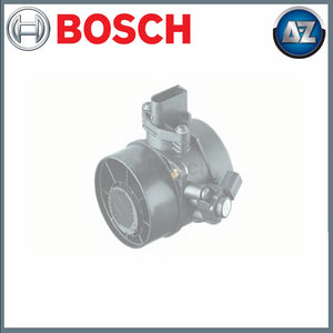 GENUINE BOSCH AIR MASS SENSOR 0281002535