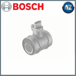 GENUINE BOSCH AIR MASS SENSOR 0281002549