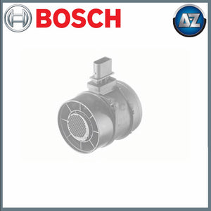 GENUINE BOSCH AIR MASS SENSOR 0281002656
