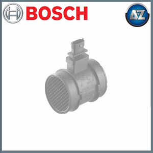 GENUINE BOSCH AIR MASS SENSOR 0281002683