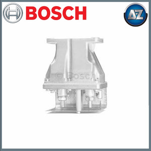 GENUINE BOSCH BATTERY RELAY 0333301010