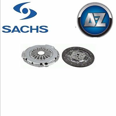 Sachs, Boge Clutch Kit 3000950633
