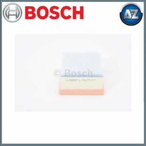 GENUINE BOSCH CAR AIR FILTER S0010 F026400010