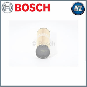 GENUINE BOSCH CAR AIR FILTER S0024 F026400024