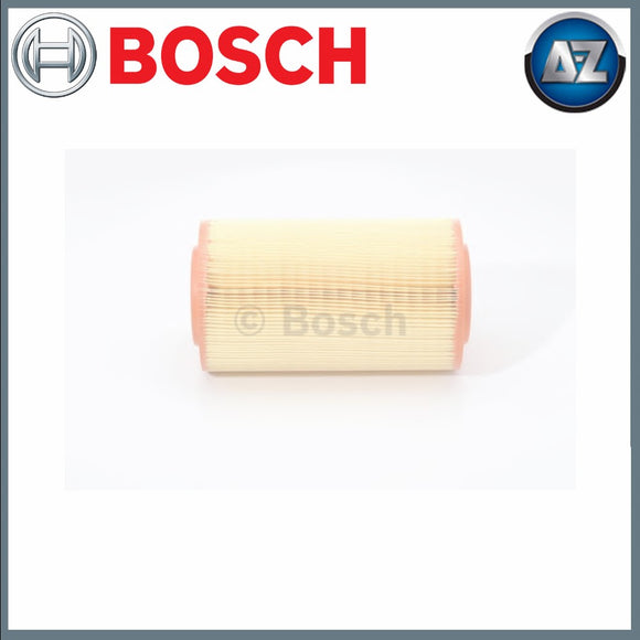 GENUINE BOSCH CAR AIR FILTER S0059 F026400059