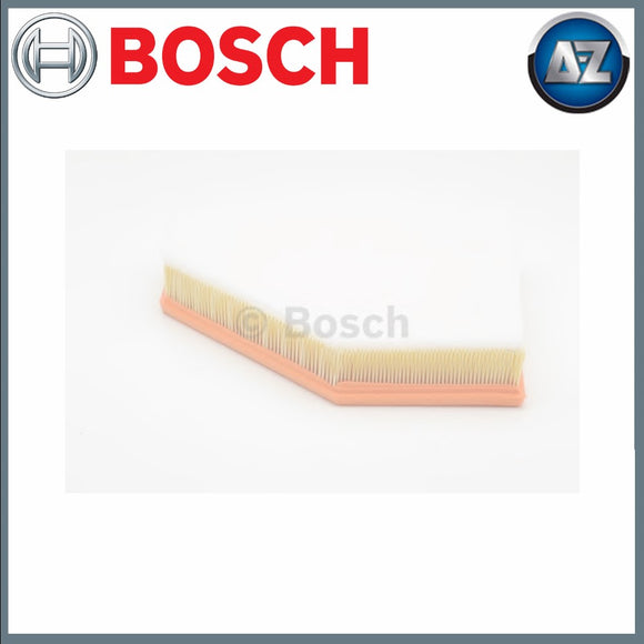GENUINE BOSCH CAR AIR FILTER S0119 F026400119