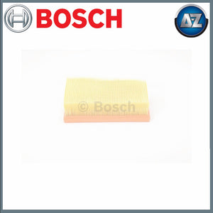 GENUINE BOSCH CAR AIR FILTER S0126 F026400126