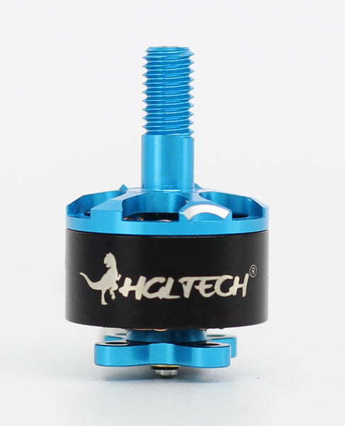 HGLRC Forward 1408 2400KV 5-6S Brushless Motor