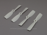 "4"" Two Blade Bullnose 4045"