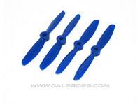 "Dal Props 4"" Two-Blade 4045"