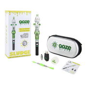 Ooze Vape available at GreenLabs Baltimore's Premiere Cannabis Dispensary in Fell's Point.