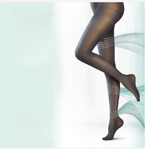 Keep Your Legs Feeling Energised Through Party Season