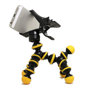 Demon Cell Phone Holder