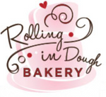 Rolling In Dough Bakery