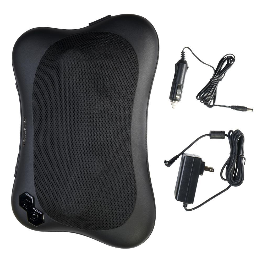Bio6 Massage Pillow