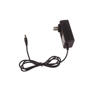 BioZoom Replacement Charger