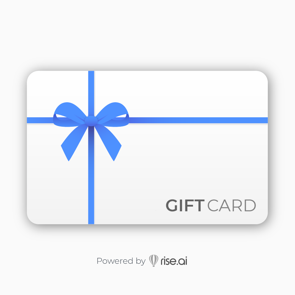 Addaday Gift Card