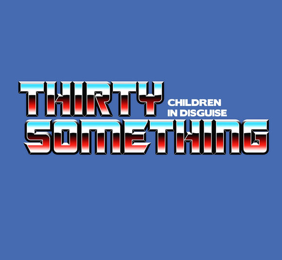 Thirty Something