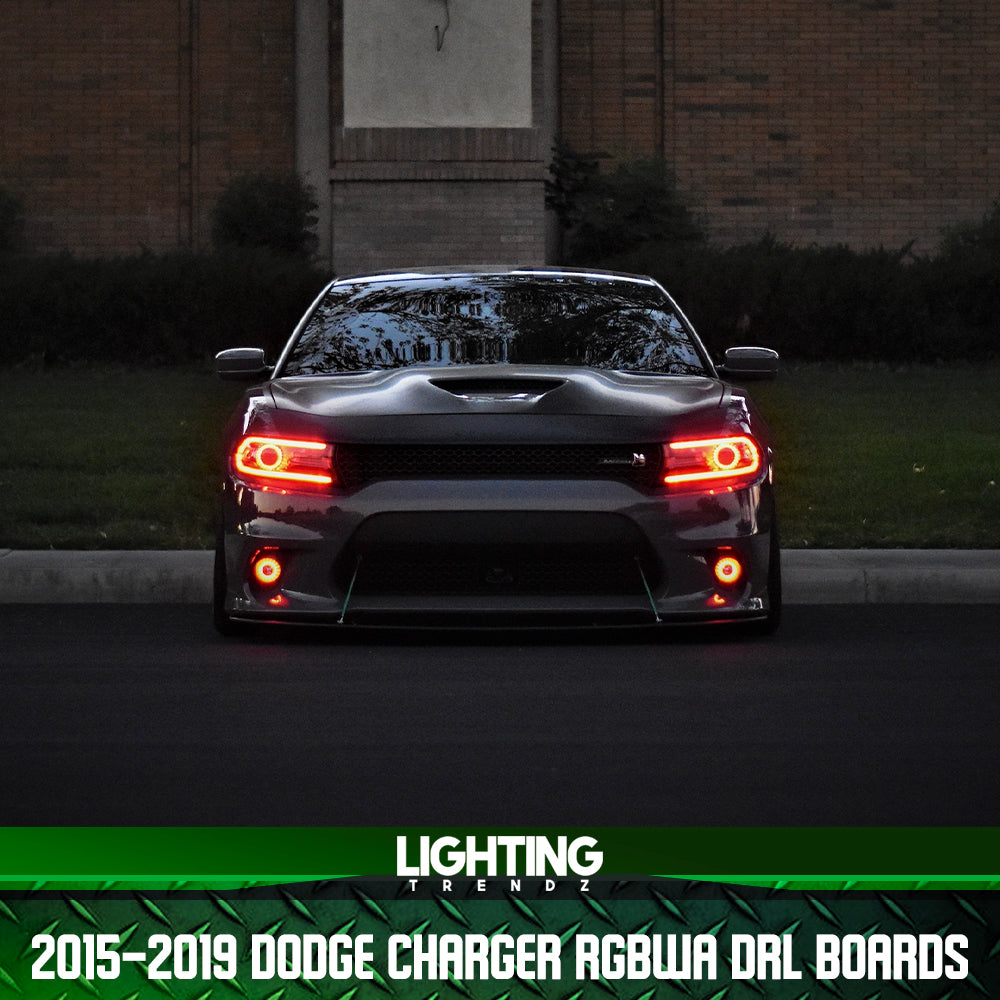 Car Truck Led Light Bulbs Auto Parts And Vehicles White