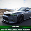 Image of 2015-2020 Dodge Charger RGBWA DRL Boards