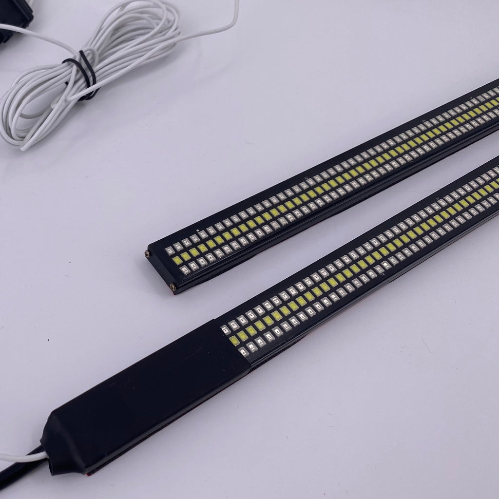 Tailgate LED Light Bar