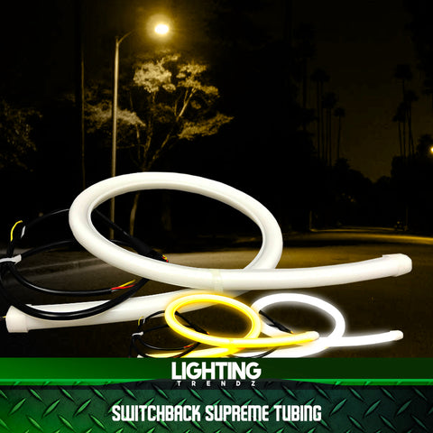 Switchback Supreme Tubing