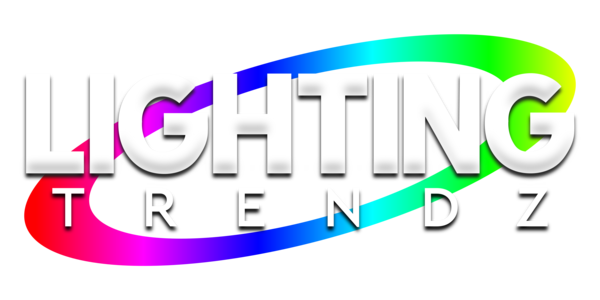 LightingTrendz