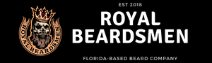 Royal Beardsmen