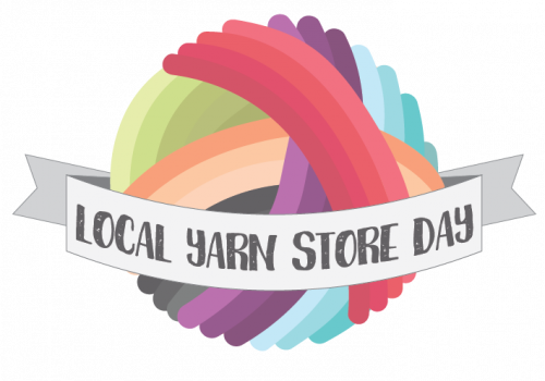 Local Yarn Store Day 2020 is Saturday, Sept. 12