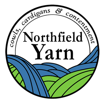 Become a Northfield Yarn Annual Club Member in 2020