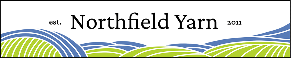 Northfield Yarn logo