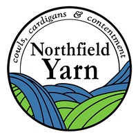 Northfield Yarn