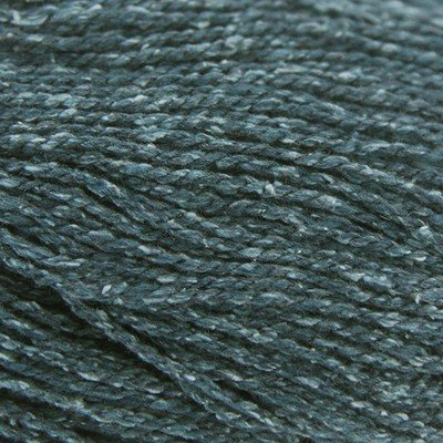 Silky Wool - Blue Spruce (174)