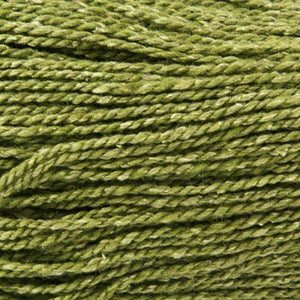 Silky Wool - Sapling Green (083)