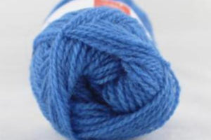 0016 - 2-ply Jumper Weight