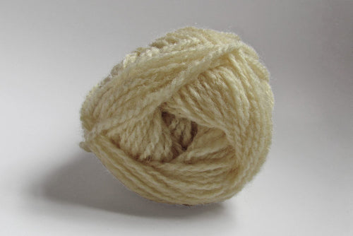0096 - 2-ply Jumper Weight