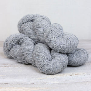 Arranmore Light - Ailis (Lgt Blue-Grey)