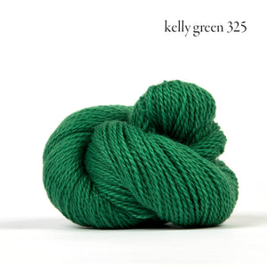 Andorra - Kelly Green (325)