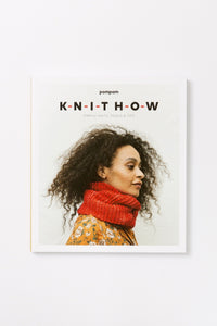 Knit How: Simple Knits